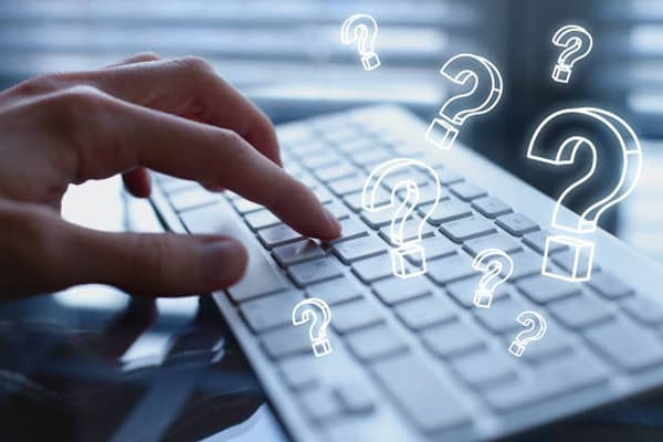 FAQs of HUAYUAN UHF Linen RFID Tags